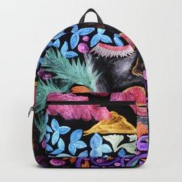 tahiti Backpack