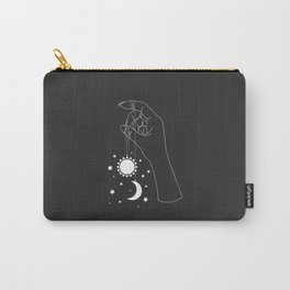 Just Right Carry-All Pouch