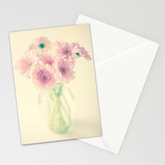 Freeze Frame Stationery Cards