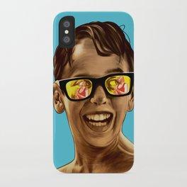 This Magic Moment 2 iPhone Case