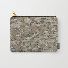 Multicam Camo 2 Carry-All Pouch