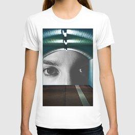 406 T-shirt