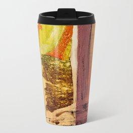 Kiara Travel Mug