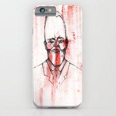 Maf #1 iPhone 6s Slim Case