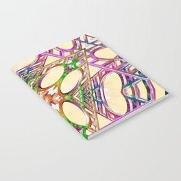 Trinity Wormhole Notebook