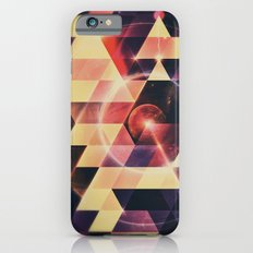 lwwcys iPhone 6s Slim Case