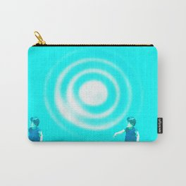 small child Carry-All Pouch