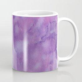 Abstract Watercolor 02 Coffee Mug