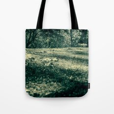 Frozen day n.4 Tote Bag
