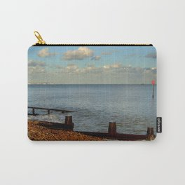 Deal Beach Carry-All Pouch