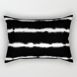 Neuron Rectangular Pillow