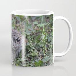 Why So Angry!? Coffee Mug