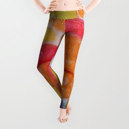 Fruity Cereal Leggings