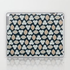Lavandula Laptop & iPad Skin