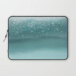 Water Works Laptop Sleeve