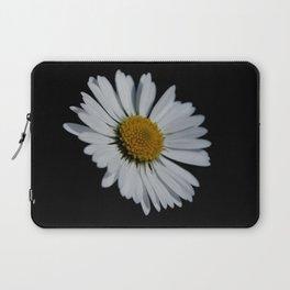 Belleza Laptop Sleeve