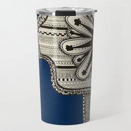 Elefante Travel Mug