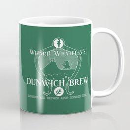 Dunwich Brew Coffee Mug