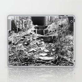 Urban Decay 3 Laptop & iPad Skin