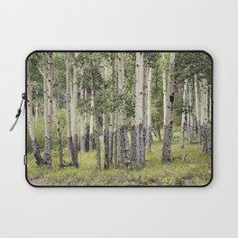 Aspen Stand Laptop Sleeve