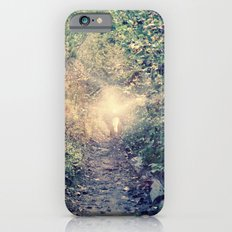 we must protect the light iPhone 6s Slim Case