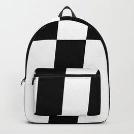 Bias Backpack