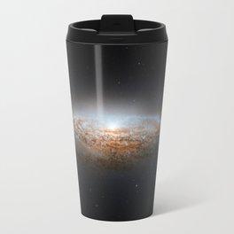UFO Galaxy (NGC 2683) Travel Mug