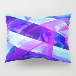 Cool Summer Pillow Sham