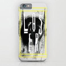 Fact or Slim Case iPhone 6s