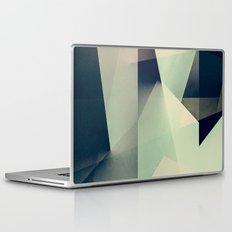 RAD XXX Laptop & iPad Skin