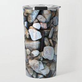 Geoology Travel Mug