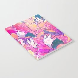 rosa Notebook