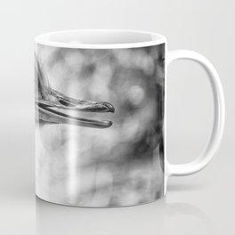 Nandu Coffee Mug