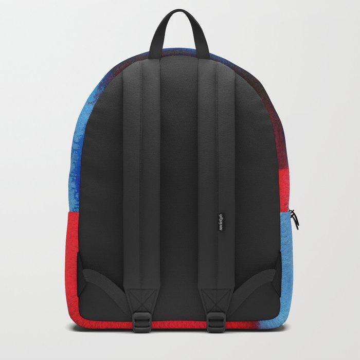 Improvisation 12 Backpack