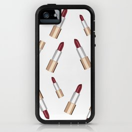 Lip Love iPhone Case