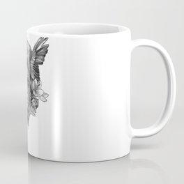 REBEL REBEL Coffee Mug
