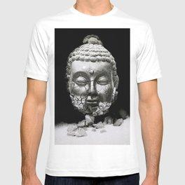 Time for Zen T-shirt