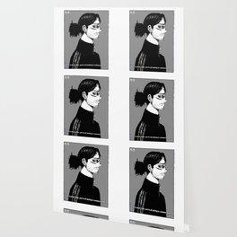 Sensei Wallpaper