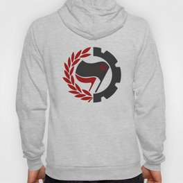Antifa Hoody