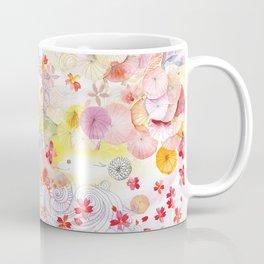 I WISH Coffee Mug