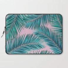 palm tree  Laptop Sleeve