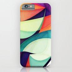 Overwhelm Me Please Slim Case iPhone 6