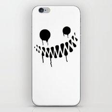 Wahnsinn!  iPhone & iPod Skin