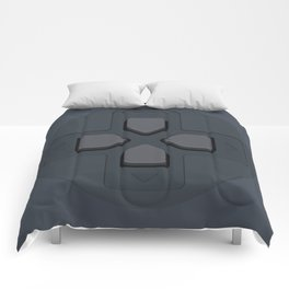 PlayStation - D-Pad Comforters