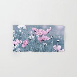 Cosmea 0151 Hand & Bath Towel
