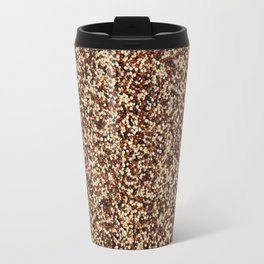 Mixed quinoa Travel Mug