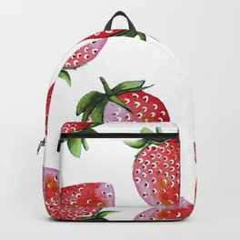 Besis de fresis Backpack