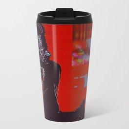 Gotcha Travel Mug
