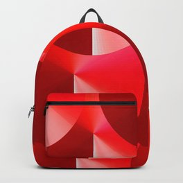 Chinese hats Backpack