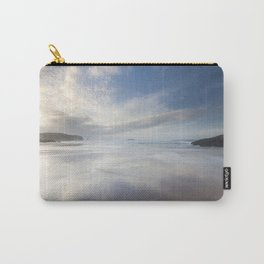 Sandwood Bay Carry-All Pouch